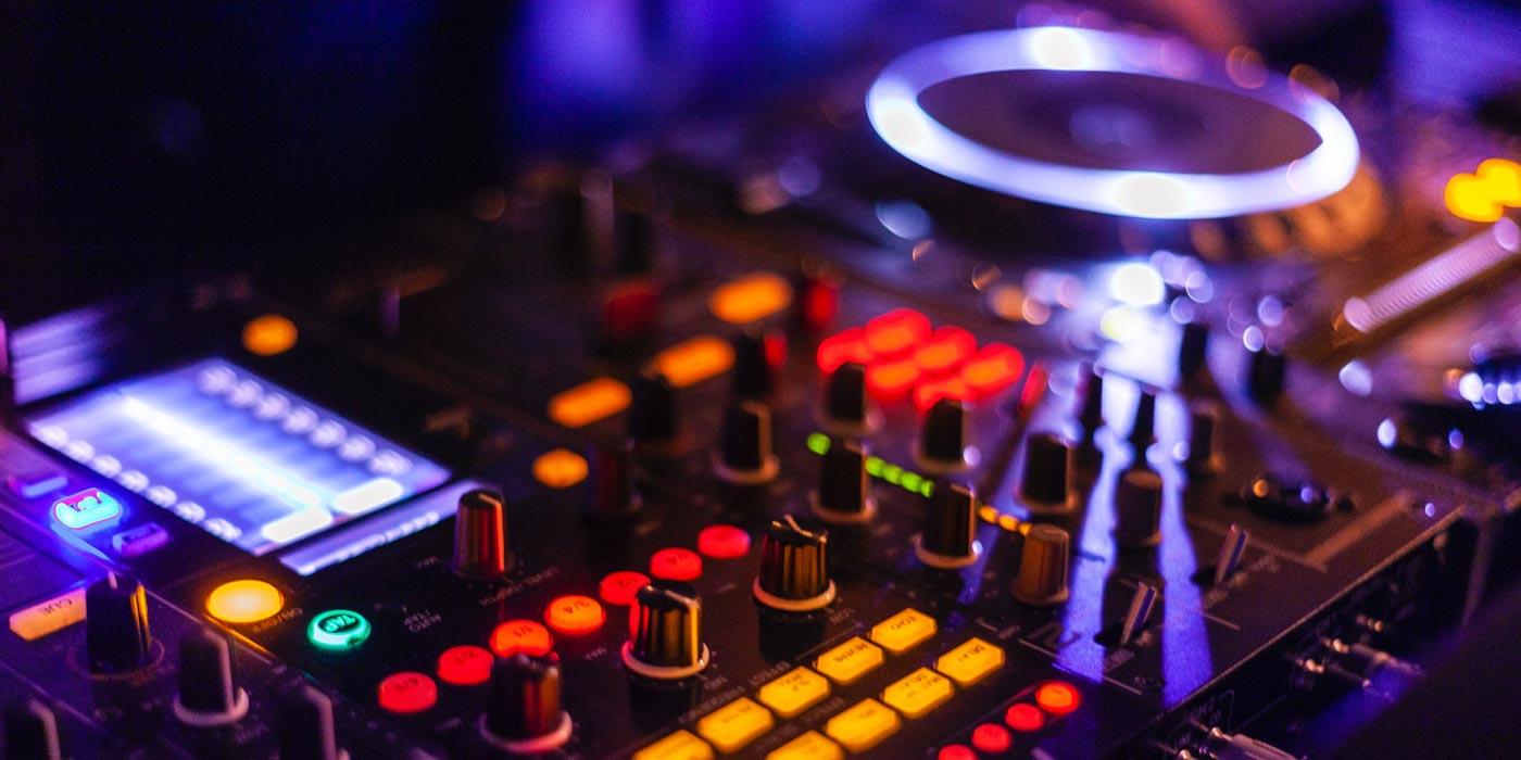 Radio Playlist Djmix.ca