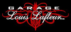 Garage Louis Lafleur
