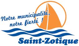 Plage Saint-Zotique