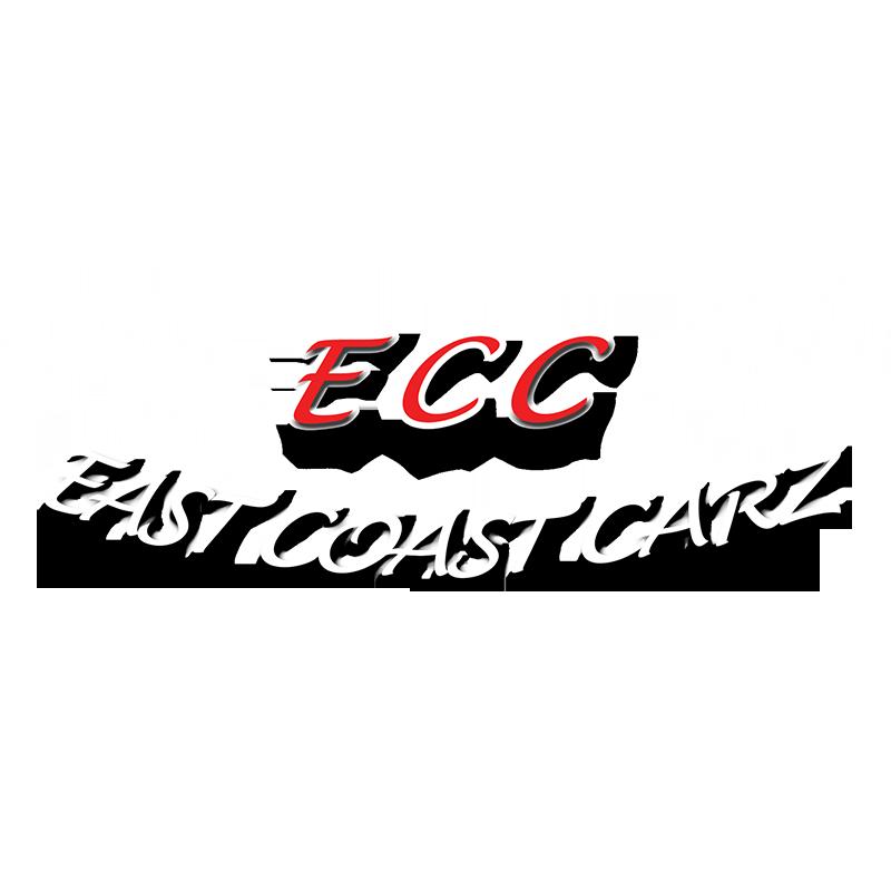 East Coast Cars