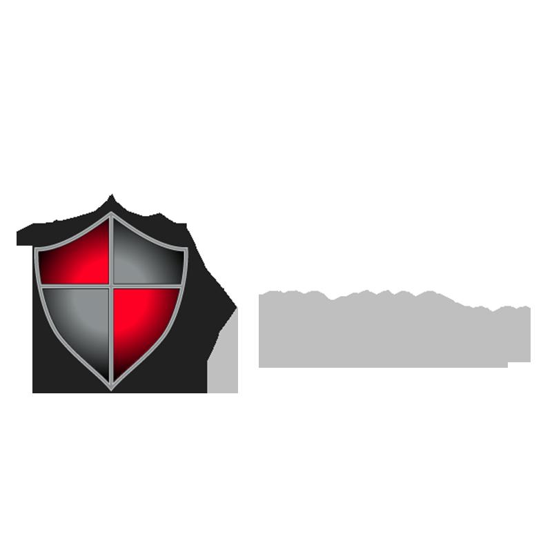 Le Protecteur D'Asphalte