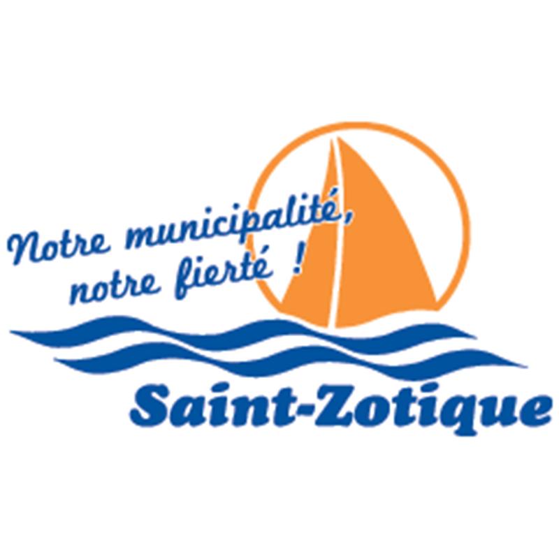 Saint Zotique