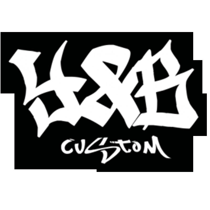 Y&B Customs