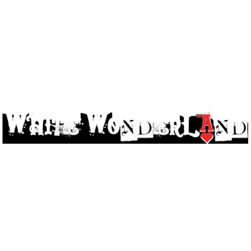 White Wonderland